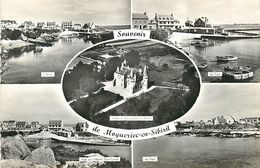 PIE 17-FL-8216 :  MOGUERIEC-EN-SIBIRIL - Other Municipalities