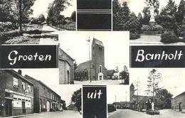 Banholt, Groeten Uit Banholt - Nederland