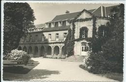 Hardinghen-Institut Saint-Dominique (CPSM) - Francia