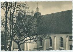 Hardinghen-Institut Saint-Dominique-Dominicaines Du Sacré-Cœur (CPSM) - Andere Gemeenten