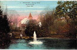 CPA N°14010 - LOT DE 6 CARTES DE NEUSTADT - Neustadt (Weinstr.)