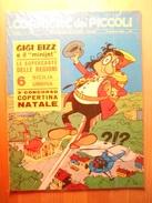 CORRIERE DEI PICCOLI N. 45 1968 - Corriere Dei Piccoli