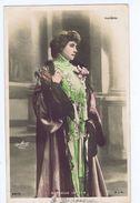 Marcelle Lender Artiste 1900 , Reutlinger - Theatre