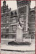 Edegem Monument Der Gesneuvelden Wereldoorlog 1914-18 WWI WO1 ZELDZAAM - Edegem