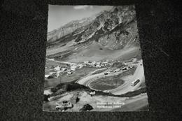 1654- Stuben Am Arlberg - Stuben