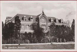 Tiel Ziekenhuis Bethesda Gelderland - Tiel