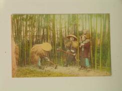 China 43 Children 1920 - Cina