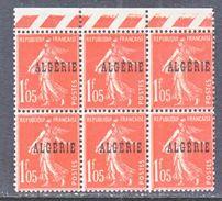FRENCH  ALGERIA  29  ** - Algeria (1924-1962)