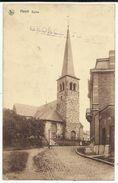 HAVRE - Eglise - 1937 - Mons - Mons