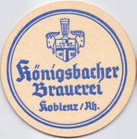 #D042-524 Viltje Königsbacher - Portavasos