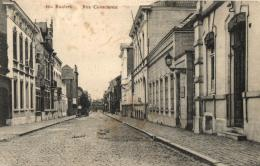 BELGIQUE - FLANDRE OCCIDENTALE - ROESELAER - ROULERS - Rue Conscience. - Roeselare