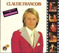 "Claude François "" Les Concerts Inédits De Musicorama "" - Sin Clasificación"
