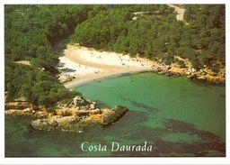 Espagne - Cataluña - Costa Daurada - Cala Forns (Tarragona) - Triangle Postals Nº 576.5 - Neuve - 2565 - Tarragona