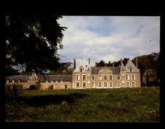 44 - SAINT-HERBLAIN - Chateau - - Saint Herblain