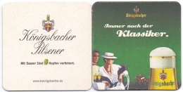 #D174-011 Viltje Königsbacher - Portavasos