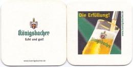 #D174-023 Viltje Königsbacher - Portavasos