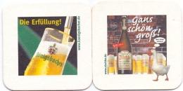 #D174-026 Viltje Königsbacher - Sous-bocks