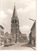 Brecht Kerk Sint Michiel (e897) - Brecht