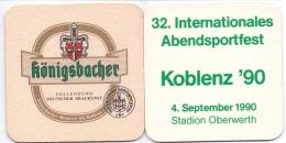 #D174-052 Viltje Königsbacher - Portavasos