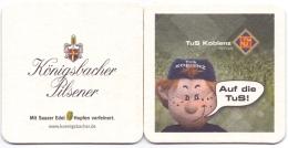 #D174-068 Viltje Königsbacher - Portavasos