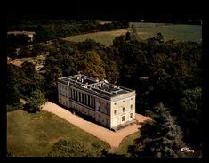 44 - VALLET - Chateau - - France