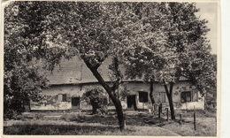 Dworp Tourneppe Lez Hal Vieille Ferme - Beersel