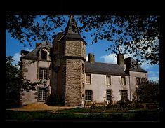 44 - VAY - Chateau - - France