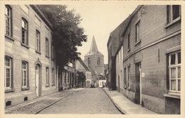 Ohain Rue De L'eglise La Closière - Lasne