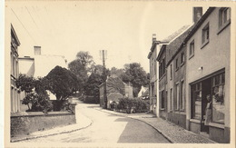 Ohain Rue De L'église - Lasne