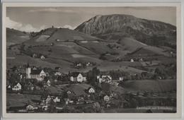 Entlebuch Mit Schimberg - Photo: Globetrotter - LU Lucerne