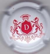 DARCYS PIERRE N°1 - Champagne