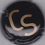 COMTE DE SENEVAL - Champagne