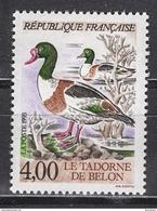 FRANCE  1963 - Y.T. N° 2787 - NEUF** /Y144 - Frankreich