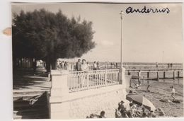 33  Andernos Photo - Andernos-les-Bains