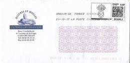 Montimbrenligne 0.68€ Ananas à Colorier Toshiba 39831A-02 Signe Supérieur Inférieur à Fruit Huitres Moules Gruissan Aude - France
