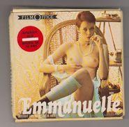 Emmanuel  Super 8 - Autres Collections