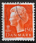 Denmark 1981  MiNr.724 (O) ( Lot D 1096 ) - Denmark
