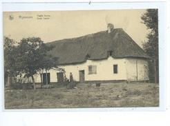 Rymenam Rijmenam - Bonheiden