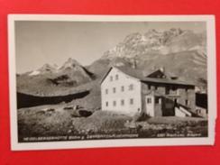 Ischgl 1152 - Ischgl