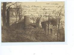 Limal Pont Tremblant - Wavre