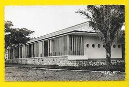 BRAZZAVILLE Le Relais-Hôtel Un Bungalow (Au Messager) Congo - Brazzaville