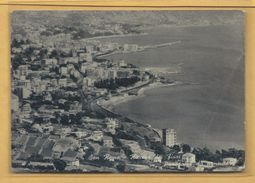 C.P.M. SANREMO - - San Remo