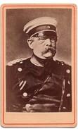 Furst Von Bismarck Deutchland - Königshäuser