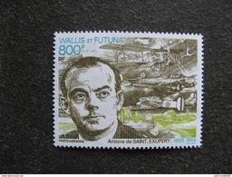 Wallis Et Futuna:  TB PA N° 183, Neuf XX. - Poste Aérienne