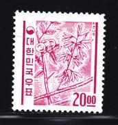 COREE DU SUD N°  303 ** MNH Neuf Sans Charnière, TB  (D0476) - Korea, South