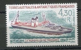5525  TAAF  Collection 1994**  SUPERBE - Terres Australes Et Antarctiques Françaises (TAAF)