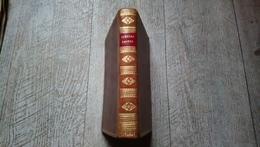 Simples Contes à L'usage Des Plus Jeunes Enfants De Mme De Civrey 1828 Enfantina Gravures Morale - 1801-1900