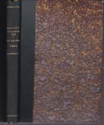 LA PROPIA OBRA. CESAR IGLESIAS PAZ. 1925, 166 PAG. LA CULTURA ARGENTINA - BLEUP - Théâtre