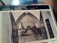 5 Card  BELGIO  BELGIQUE BRUSSEL LIEGIBRASSCHAAT VBN1950< GJ18291 - Belgique