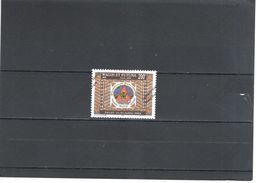 Wallis Et Futuna Nº  Año 2004 - Unused Stamps